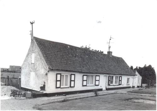 Aalter Aalter Brug-Noord 24