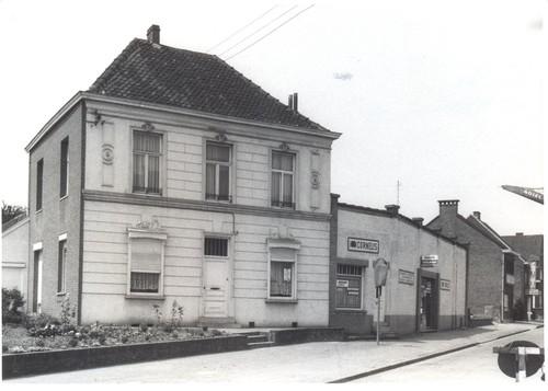 Aalter Aalter Brugstraat 1