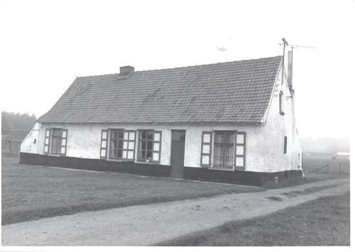 Aalter Aalter Brugstraat 71