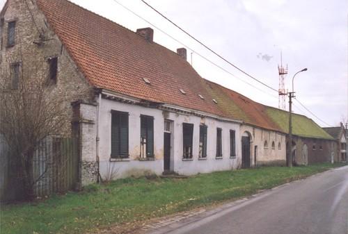 Herberg Sint-Huybrecht