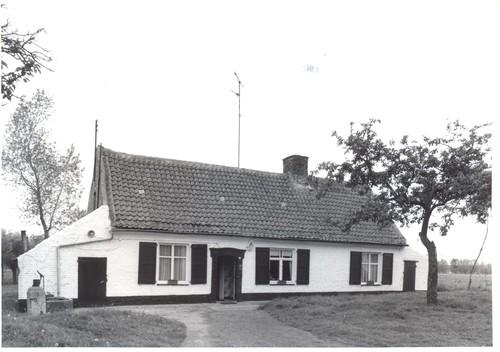 Aalter Aalter Prieelstraat 4