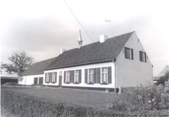 Boerenhuis Melskensgoed