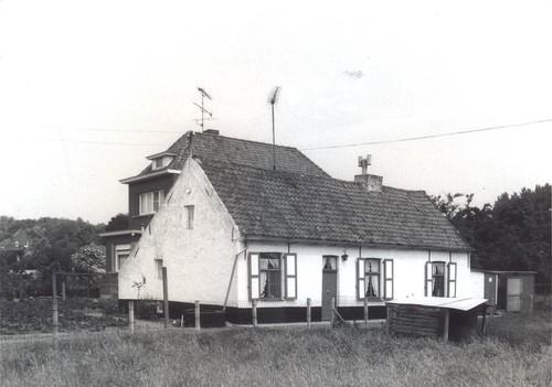 Aalter Aalter Vrijhofstraat 13