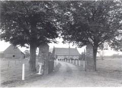Klippelhof