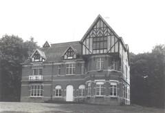 Villa Cranenpoel