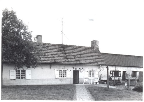Aalter Aalter Oostmolen-Noord 28