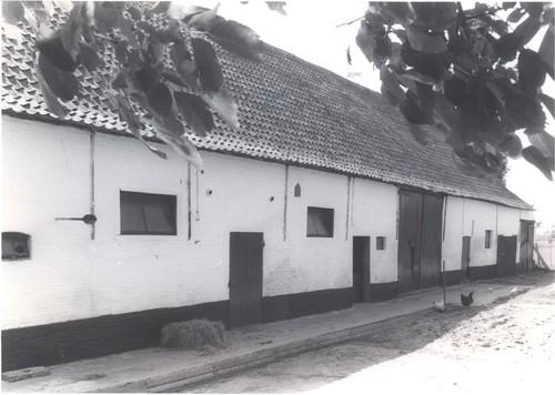 Aalter Oostmolenstraat 146