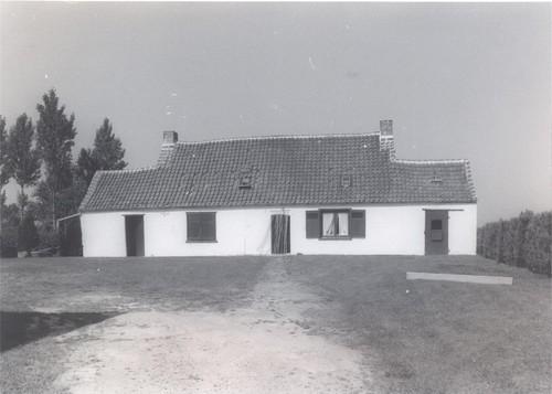 Aalter Oostmolenstraat 196-198
