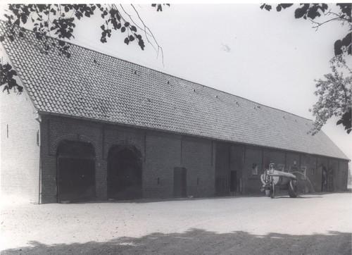 Aalter Aalter Oostmolenstraat 126