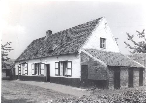 Aalter Aalter Oostmolenstraat 128