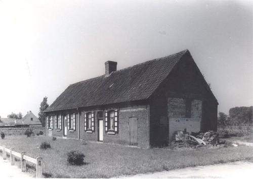 Aalter Oostmolenstraat 121-123