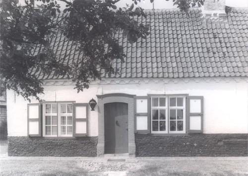 Aalter Aalter Oostmolenstraat 136