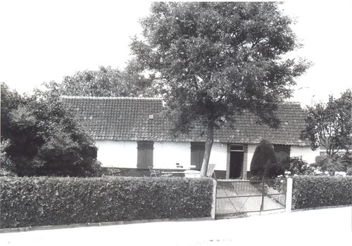 Aalter Aalter Oostmolenstraat 13