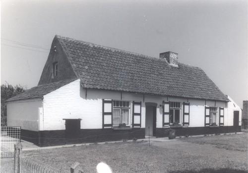 Aalter Aalter Oostmolenstraat 81