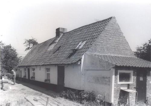 Aalter Oostmolenstraat 122