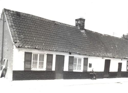 Aalter Aalter Oostmolenstraat 9-11