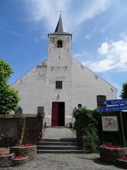 Parochiekerk Sint-Lambertus