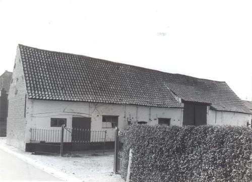 Aalter Aalter Sint-Gerolflaan 1