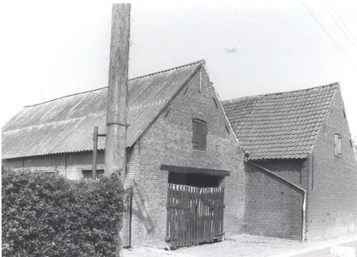 Aalter Aalter Sint-Gerolflaan 3