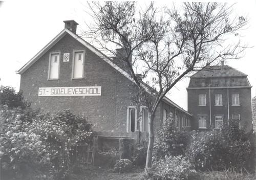 Sint-Godelieveschool Aalter-Brug