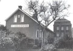 School Sint-Godelieve