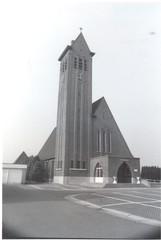 Parochiekerk Sint-Godelieve