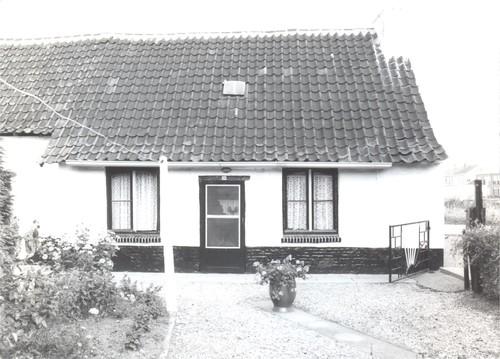 Aalter Aalter Spoorweglaan 34