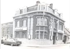 Banque de Gand