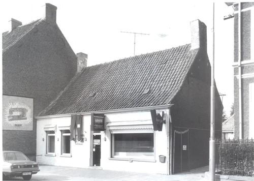 Aalter Aalter Stationsstraat 25