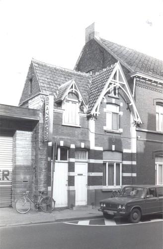 Aalter Aalter Stationsstraat 77