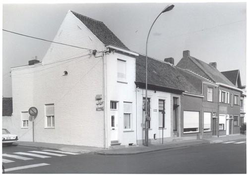 Aalter Aalter Stationsstraat 65