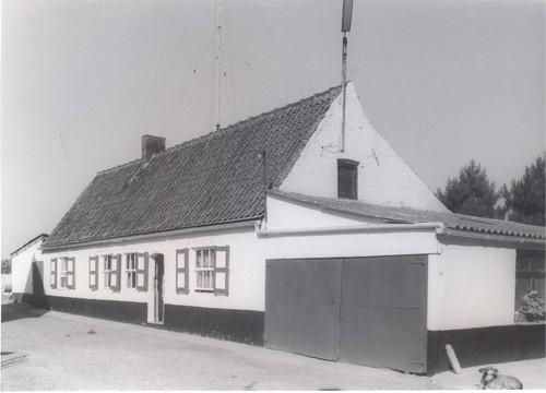 Aalter Aalter Oostmolenstraat 146