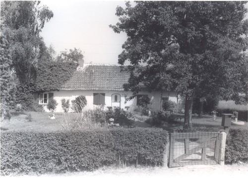 Aalter Aalter Oostmolenstraat 161B
