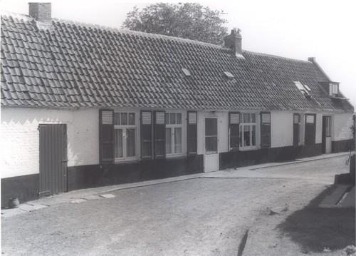 Aalter Aalter Oostmolenstraat 169