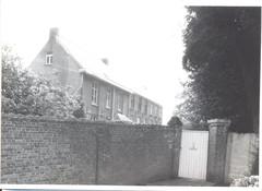 Kantschool van Sint-Maria-Aalter