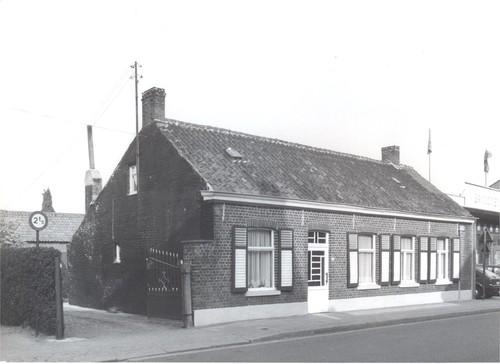 Aalter Aalter Stationsstraat 103