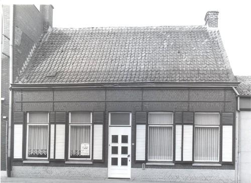 Aalter Aalter Stationsstraat 97