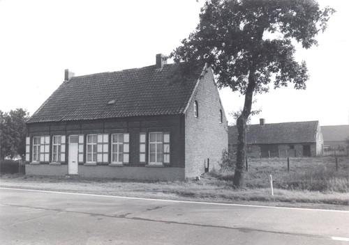 Aalter Aalter Steenweg op Deinze 3
