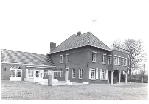 Aalter Sterrewijk 43, 47