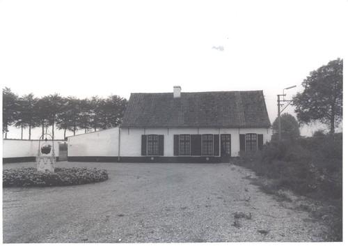 Aalter Aalter Sterrewijk 55