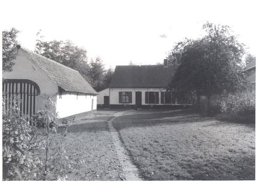 Aalter Aalter Sterrewijk 57