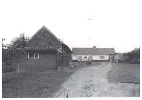 Aalter Aalter Sterrewijk 60