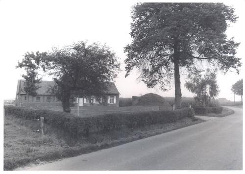 Aalter Aalter Sterrewijk 74