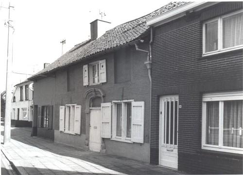 Aalter Bellem Bellemdorpweg 30-32