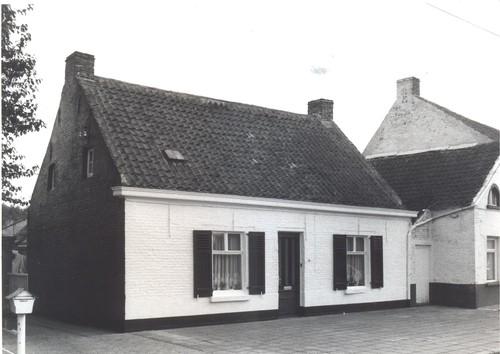 Aalter Bellem Bellemdorpweg 38