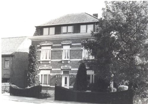 Aalter Bellem Bellemdorpweg 64