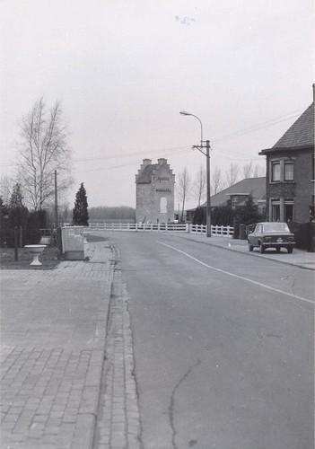 Aalter Bellem Dorpweg 133