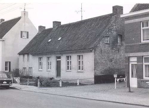 Aalter Bellem Dorp 109