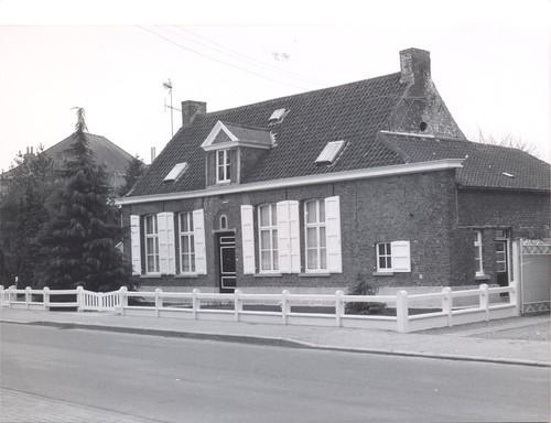 Aalter Bellemdorpweg 9-11