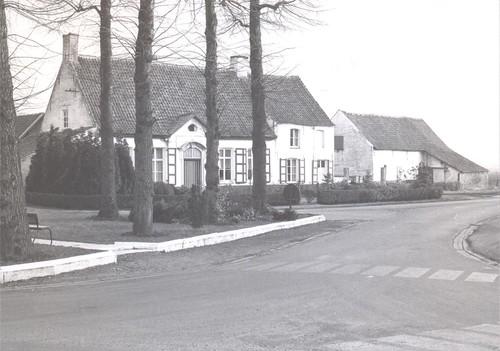 Aalter Bellem Dorp 93